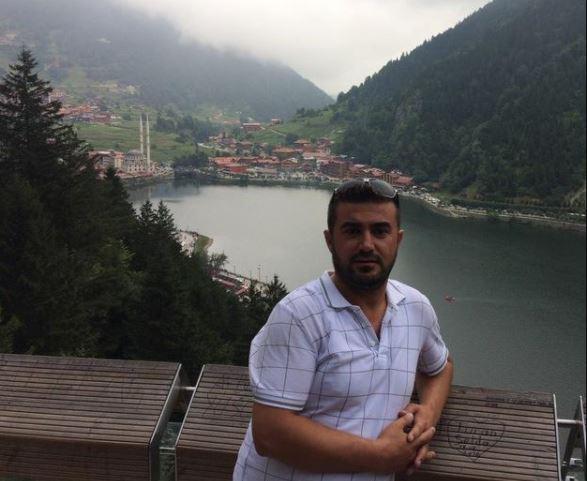 Mehmet AĞIREL